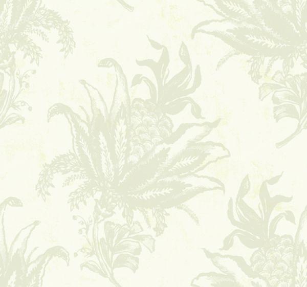Американские обои Wallquest,  коллекция Villa Vecchia, артикулLG30616