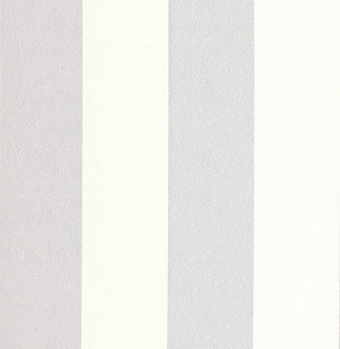 Английские обои Chelsea Decor,  коллекция Vision, артикулDL22818