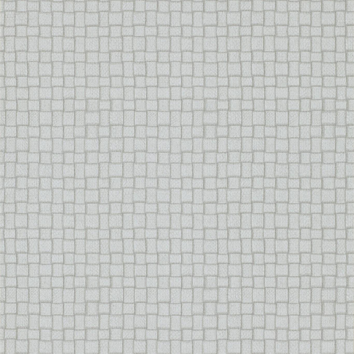 Английские обои Harlequin,  коллекция Anthology 02, артикулETES110720