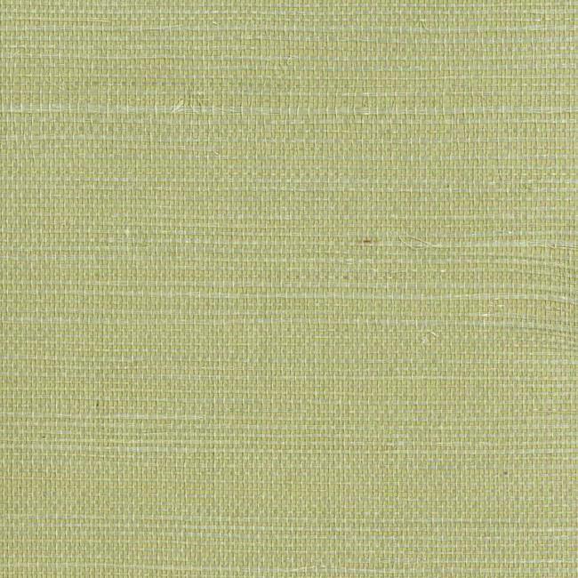 Американские обои York,  коллекция Designer Resource Grasscloth and Natural Wallpaper, артикулVX2270