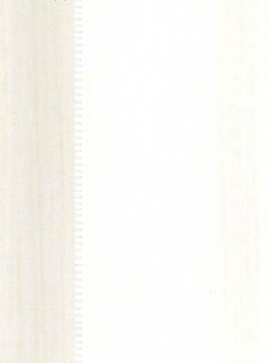Английские обои Today Interiors,  коллекция Berkeley, артикулBW7516