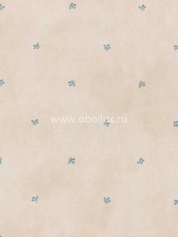 Канадские обои Blue Mountain,  коллекция Blue, артикулBC1581800