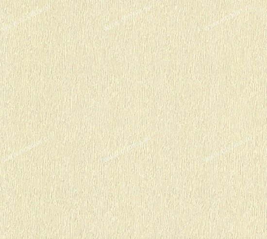 Американские обои York,  коллекция Carey Lind - Organic Finishes, артикулZV6915W