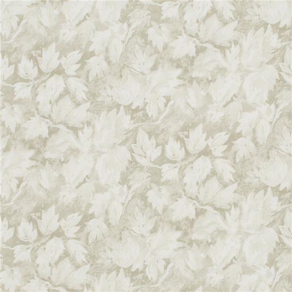 Английские обои Designers guild,  коллекция Caprifoglio Wallpapers, артикулPDG679-04