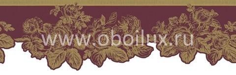 Канадские обои Blue Mountain,  коллекция Purple, артикулBC1580966b