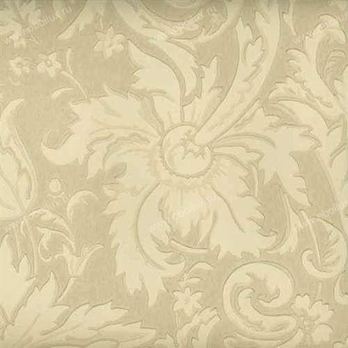 Американские обои Ralph Lauren,  коллекция Luxury Textures, артикулLWP50952W