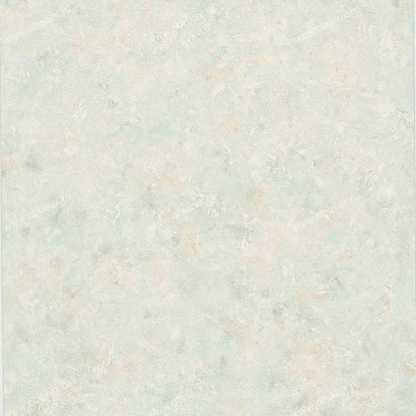Американские обои Brewster,  коллекция Sienna, артикул284-54227