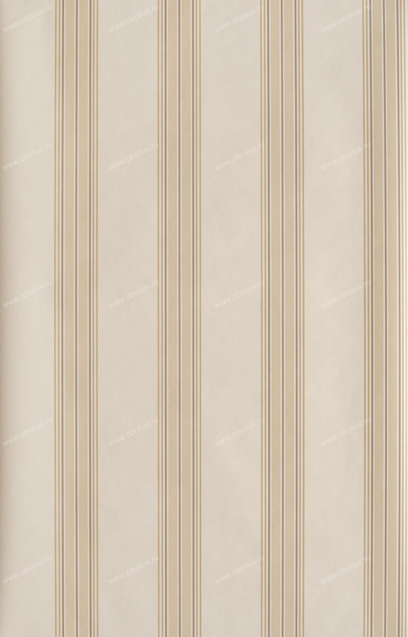 Французские обои Casadeco,  коллекция Romance, артикулTTM17061124