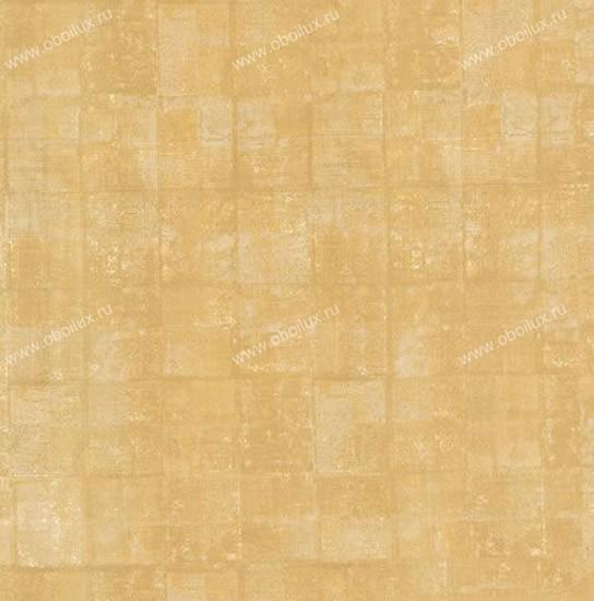 Американские обои York,  коллекция Antonina Vella - Villa Verona II, артикулVV5881