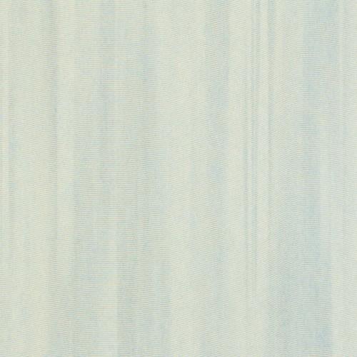 Российские обои Loymina,  коллекция Satori IV, артикулF2-118