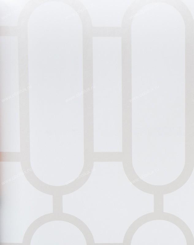 Английские обои Designers guild,  коллекция Nabucco, артикулP537/02