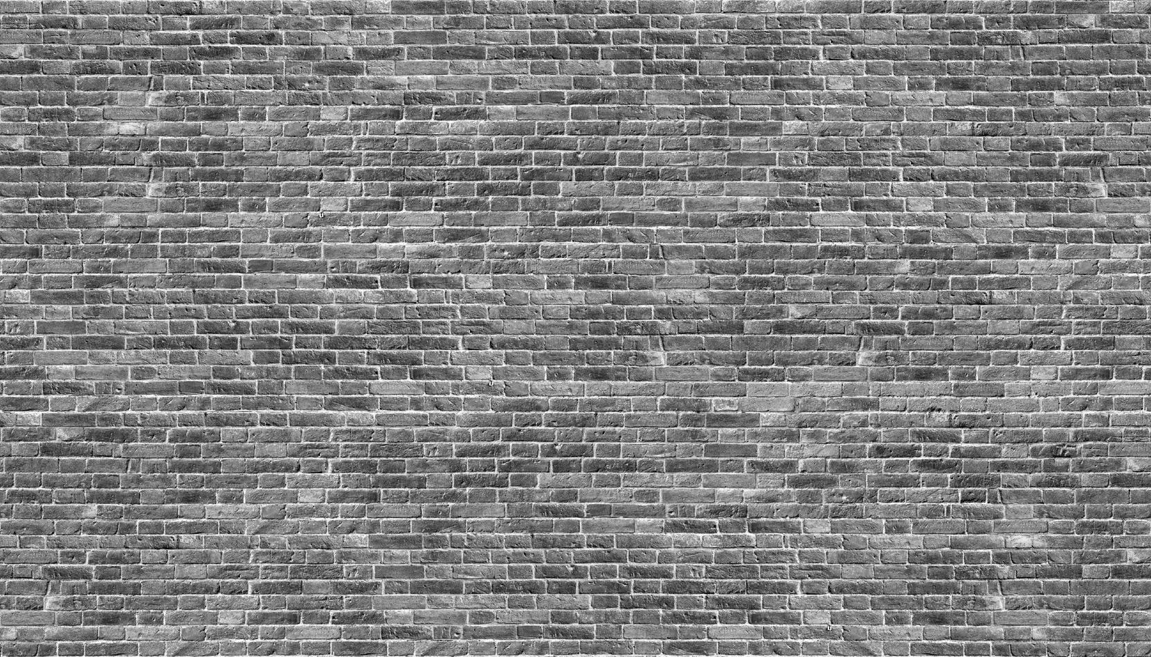 Российские обои ID Wall,  коллекция Loft, артикулID096010