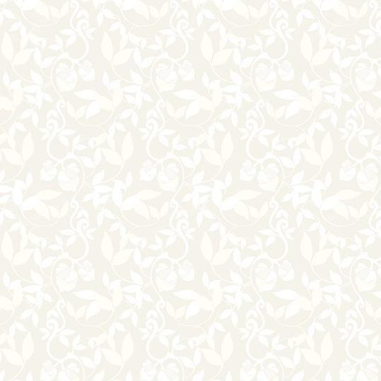 Шведские обои Duro,  коллекция Essens, артикул287-03