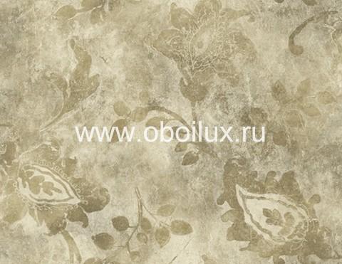 Американские обои Wallquest,  коллекция Izmir, артикулHA60907
