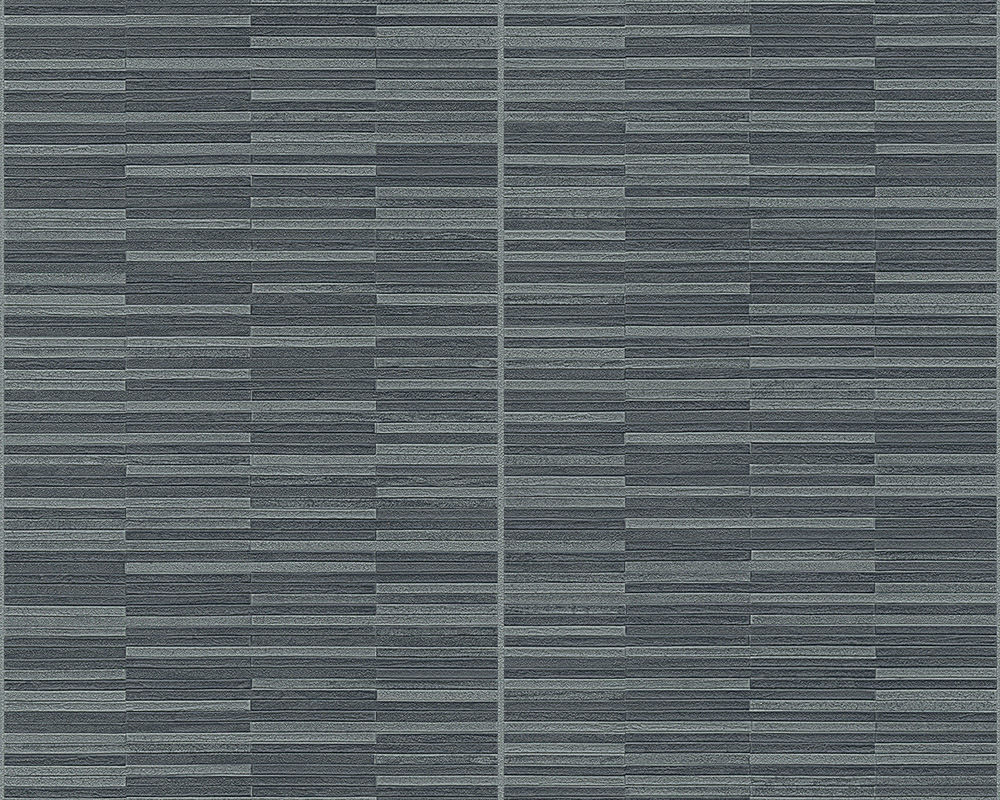 Немецкие обои A. S. Creation,  коллекция Daniel Hechter III, артикул95257-4