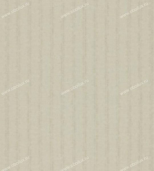 Английские обои Zoffany,  коллекция Poesy, артикул310206