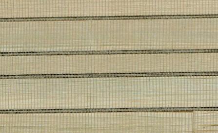 Бельгийские обои Arte,  коллекция Carabao, артикул14028