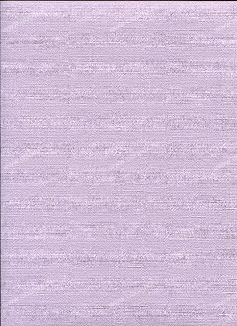 Французские обои Caselio,  коллекция Pop Up, артикулPOP58645078