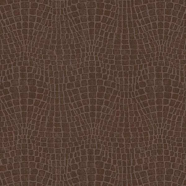 Обои  Chivasso,  коллекция Structures, артикулCA8168/020