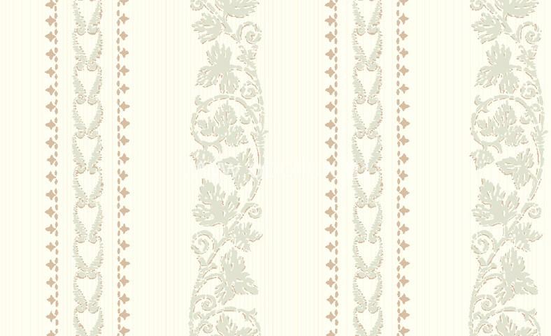 Шведские обои Borastapeter,  коллекция Anno 1905, артикул12911