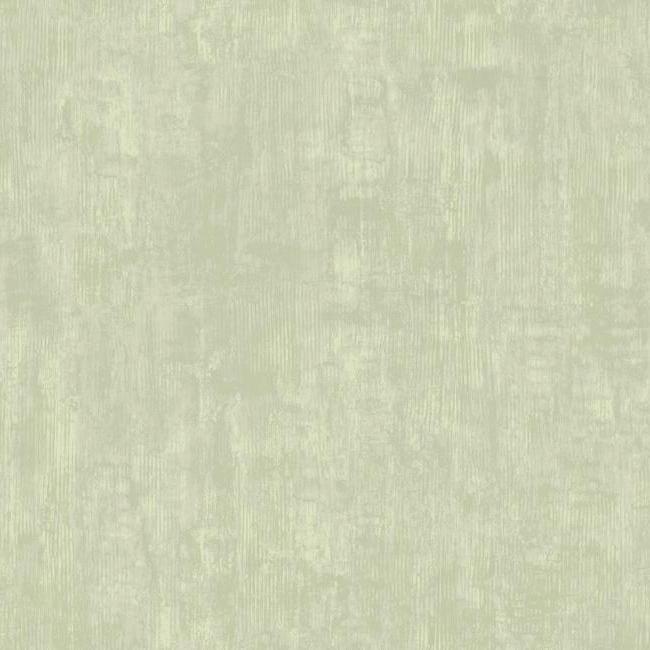 Американские обои York,  коллекция Silver Leaf II, артикулSL5617