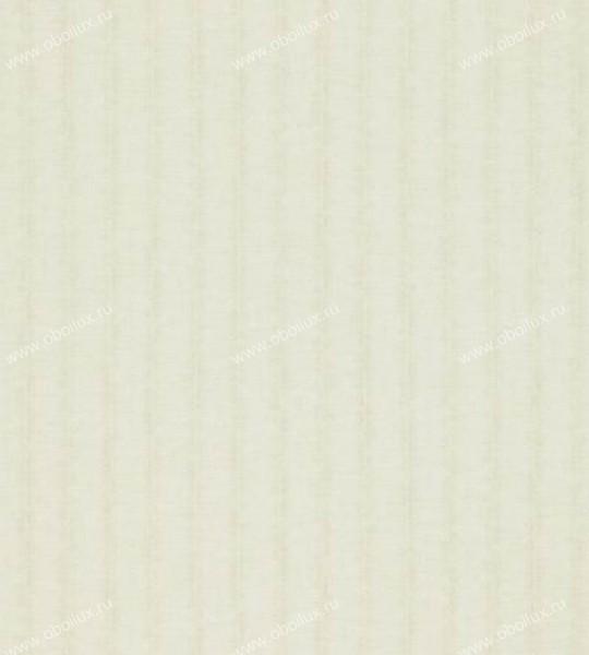 Английские обои Zoffany,  коллекция Poesy, артикул310205