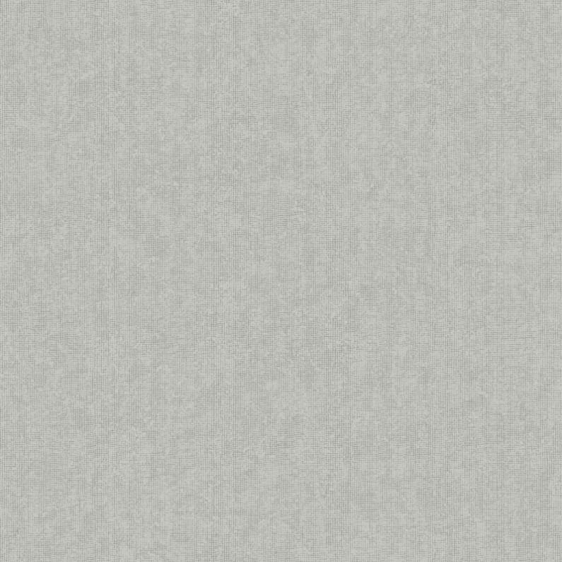 Английские обои Holden Decor,  коллекция Kyoto, артикул98623