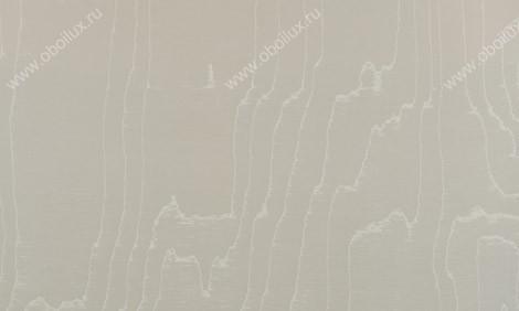 Бельгийские обои Arte,  коллекция Camouflage, артикул35003