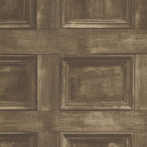 Канадские обои Aura,  коллекция Handsome, артикул2604-21227
