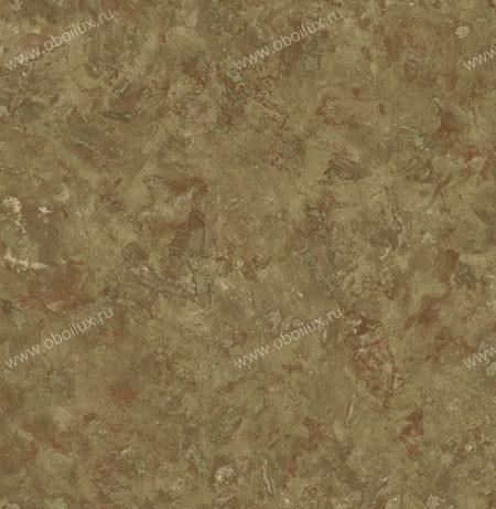 Американские обои Wallquest,  коллекция Trieste, артикулrg41101