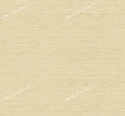Американские обои York,  коллекция Ronald Redding - Middlebury II, артикулME0175