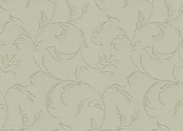 Итальянские обои Print4,  коллекция Giotto, артикул4520-V1