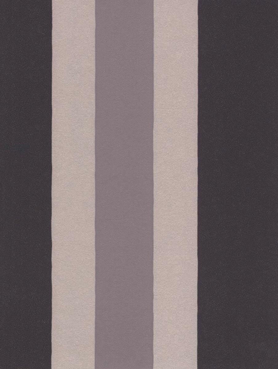 Обои  Eijffinger,  коллекция Black and Light, артикул356022
