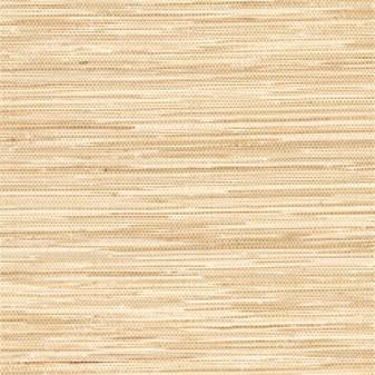 Американские обои Thibaut,  коллекция Grasscloth Resource, артикулT5077