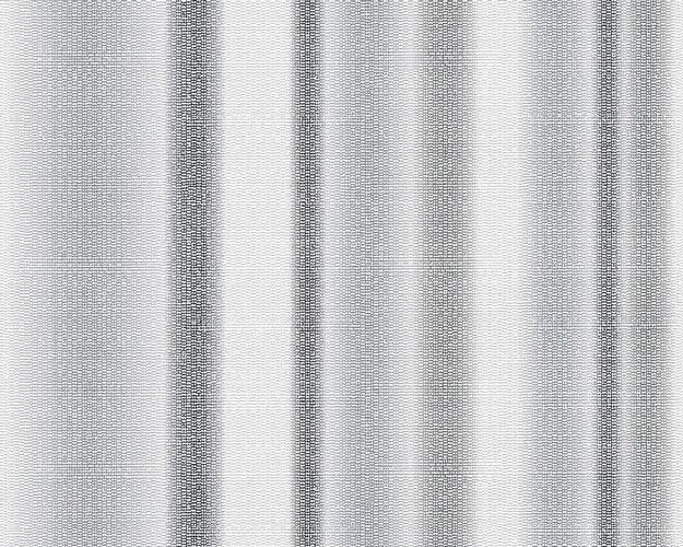 Немецкие обои A. S. Creation,  коллекция Esprit X, артикул95828-1