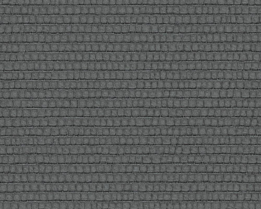 Немецкие обои A. S. Creation,  коллекция Decoworld, артикул95527-3
