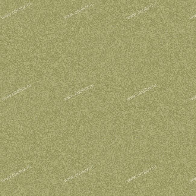 Американские обои York,  коллекция Candice Olson - Embellished Surfaces, артикулCOD0141N