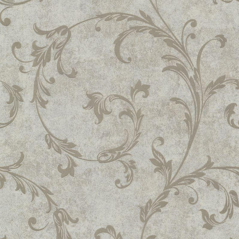 Английские обои Fine Decor,  коллекция Buckingham, артикулFD69065