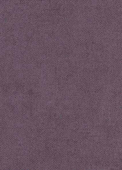 Бельгийские обои Khroma,  коллекция Colour Linen, артикулCLR-009