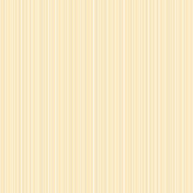 Американские обои York,  коллекция Ashford House - Ashford Stripes, артикулSA9221