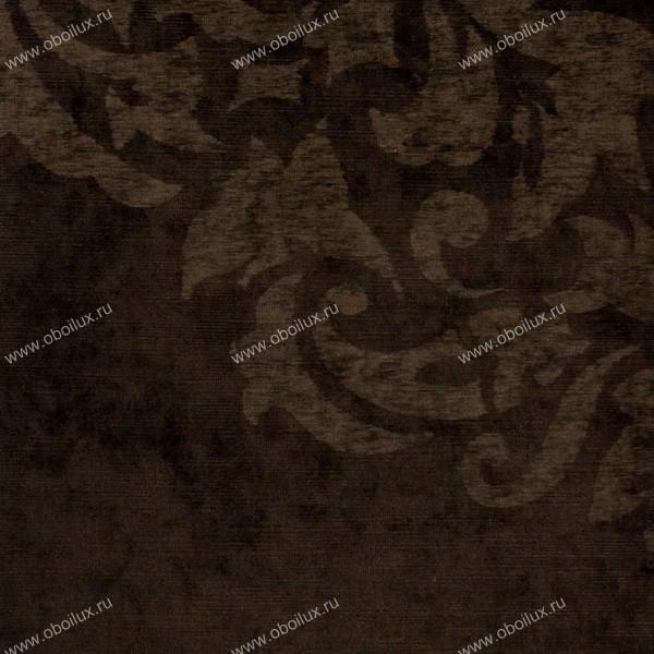 Итальянские обои Giardini,  коллекция Vis A Vis, артикулVE7266