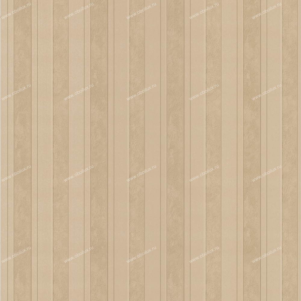 Американские обои Fresco,  коллекция Simply Satin, артикул990-65073