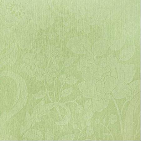 Немецкие обои Rasch,  коллекция Harmony Deluxe, артикул093-943