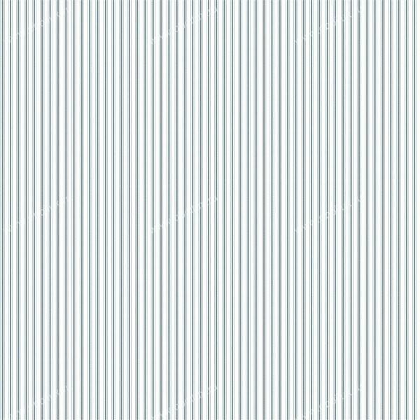 Канадские обои Aura,  коллекция Smart Stripes, артикулG23201