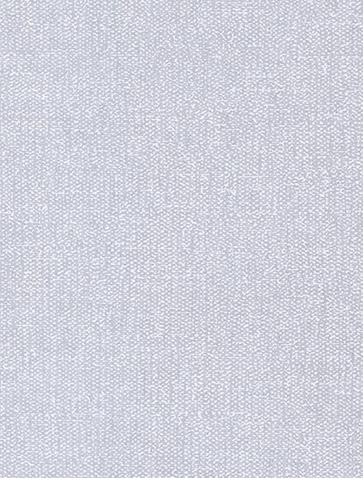 Бельгийские обои Khroma,  коллекция Aqua, артикулAQU610