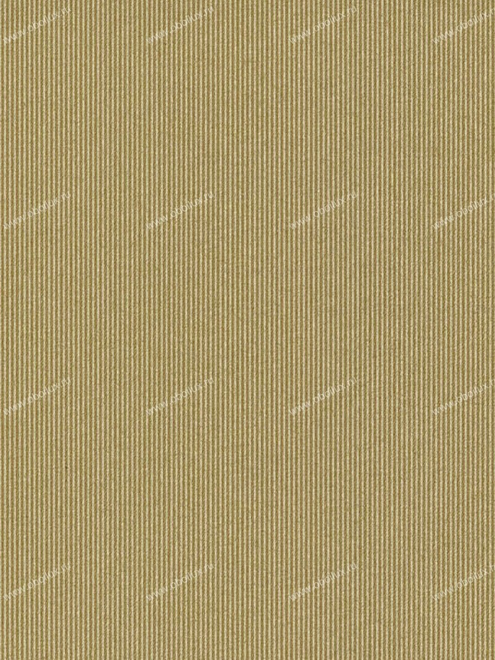 Американские обои York,  коллекция Carey Lind - Organic Finishes, артикулLC3795N