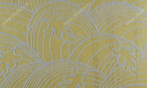 Бельгийские обои Arte,  коллекция Bohemien, артикул12008