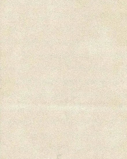 Английские обои Fine Decor,  коллекция Geo, артикулDL31201