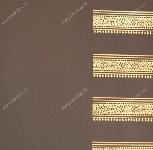 Обои  Eijffinger,  коллекция Bijoux, артикул382013