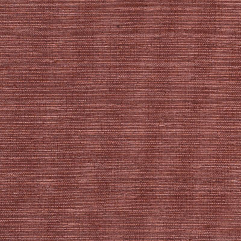 Американские обои Ralph Lauren,  коллекция Serengeti Textures, артикулLWP64972W